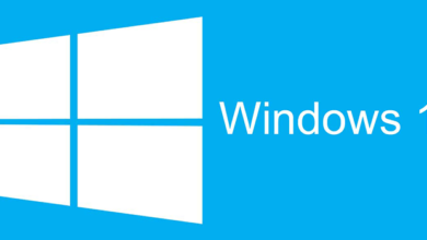 windows 10  390x220 - Windows 10: Fenster nebeneinander anzeigen