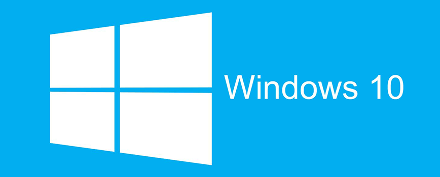 windows 10  - Windows 10: Fenster nebeneinander anzeigen