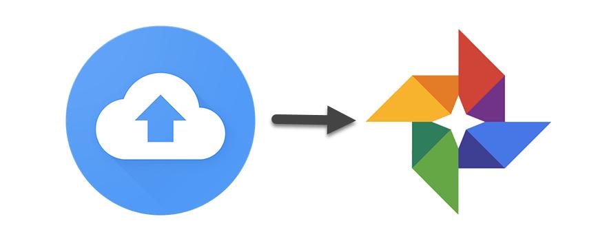 backup-sync-google-fotos