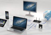 Photo of DSL, Glasfaser oder mobiles Internet – was ist die richtige Lösung zu Hause?