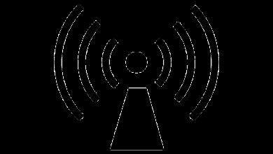 electromagnetic field 98736 1280 780x405 390x220 - Hisense ULED TV mit Internet verbinden