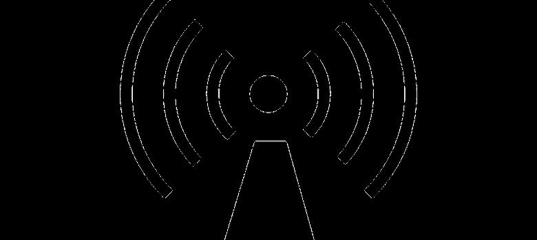 electromagnetic field 98736 1280 780x405 780x350 - Hisense ULED TV mit Internet verbinden
