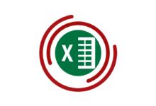"""excel wiederherzustellen 220x150 - Der schlimmste Albtraum eines Excel-Users oder die effektivste Art, eine """"beschädigte"""" Datei wiederherzustellen"""