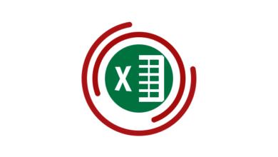 """excel wiederherzustellen 390x220 - Der schlimmste Albtraum eines Excel-Users oder die effektivste Art, eine """"beschädigte"""" Datei wiederherzustellen"""