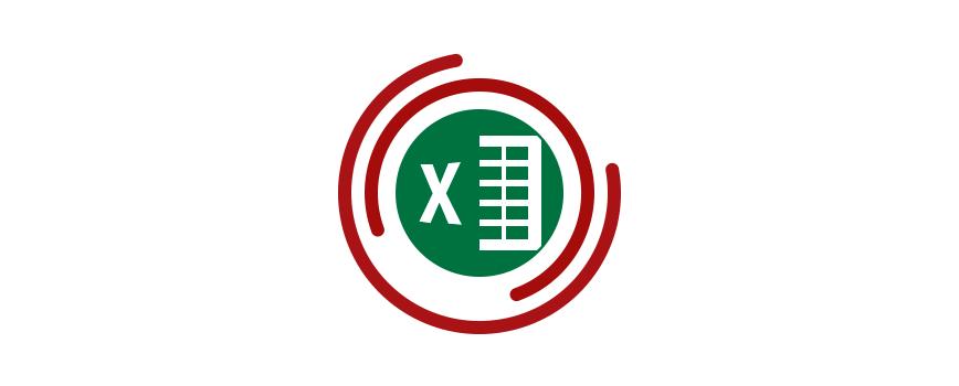 """excel wiederherzustellen - Der schlimmste Albtraum eines Excel-Users oder die effektivste Art, eine """"beschädigte"""" Datei wiederherzustellen"""