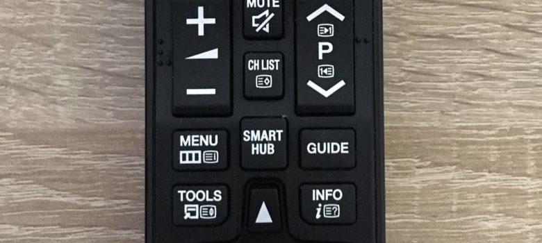 file 15 780x405 780x350 - Samsung TV geheime Tastenkombinationen