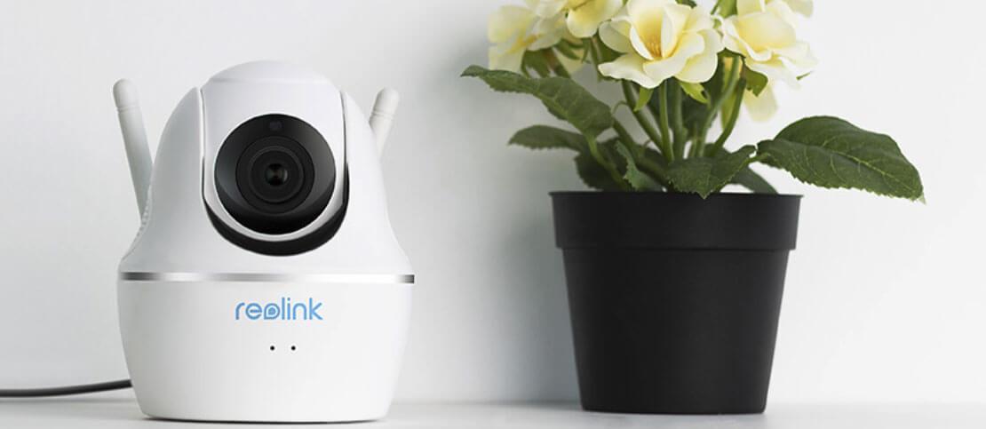reolink c2 pro ueberwachungskamera ausprobiert test - Reolink C2 Pro Überwachungskamera ausprobiert
