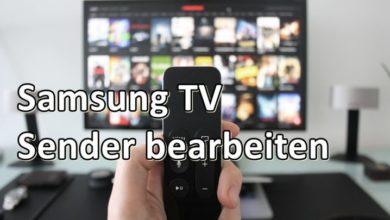 room 2559790 1920 780x405 1 390x220 - Samsung TV 2017/18 Sender sortieren