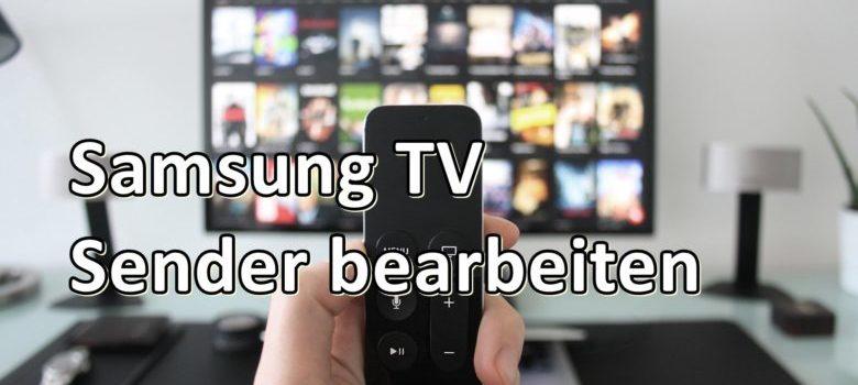 room 2559790 1920 780x405 1 780x350 - Samsung TV 2017/18 Sender sortieren