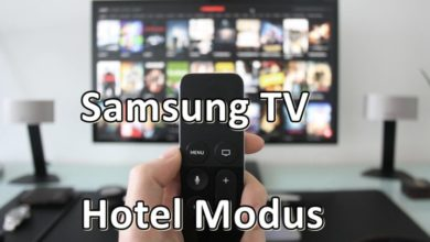 room 2559790 1920 780x405 390x220 - Samsung TV Hotel Modus