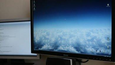 screenshot tool 390x220 - Externes Screenshot-Tool für Windows: Lohnt sich das?