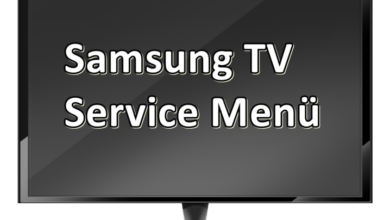 smart tv 3889141 1920 780x405 390x220 - Samsung Service Menü