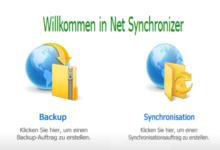 titelbild neu1 220x150 - Net Synchronizer – Wir verlosen 15 Lizenzen