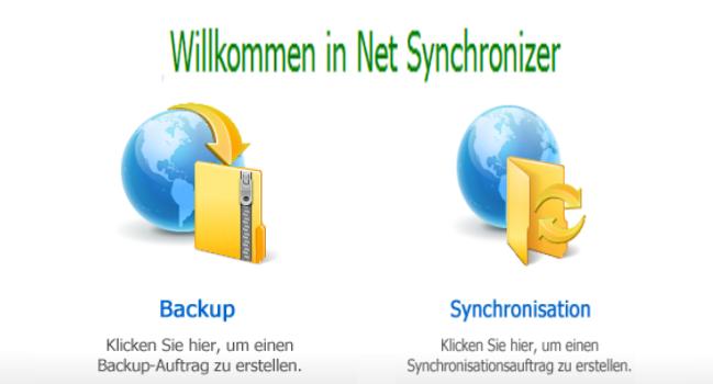 titelbild neu1 649x350 - Net Synchronizer – Wir verlosen 15 Lizenzen