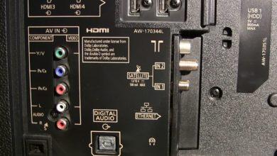 unbenannt 1 390x220 - Panasonic OLED TX-FZW835 Erstinstallation