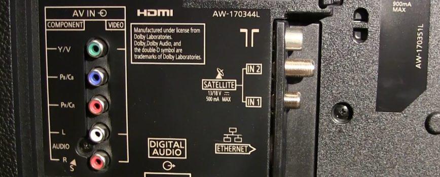 unbenannt 1 868x350 - Panasonic OLED TX-FZW835 Erstinstallation