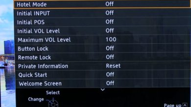 unbenannt 4 390x220 - Panasonic TV Hotel Mode aktivieren