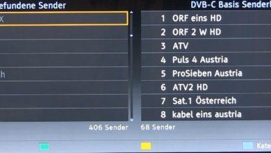 unbenannt 5 390x220 - Panasonic TV Sender sortieren