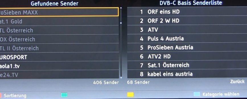 unbenannt 5 868x350 - Panasonic TV Sender sortieren