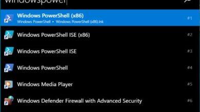 unbenannt 6 390x220 - Ueli der Windows Launcher