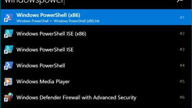 unbenannt 6 623x350 - Ueli der Windows Launcher