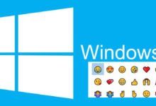 windows 10s  220x150 - Smiley Emojis bei Windows 10 benutzen