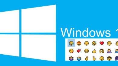 windows 10s  390x220 - Smiley Emojis bei Windows 10 benutzen