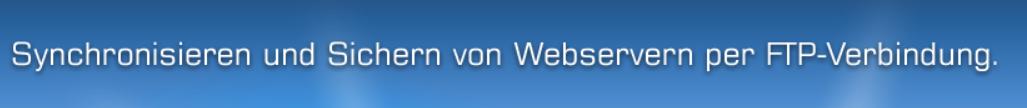 zwischenbild - Net Synchronizer – Wir verlosen 15 Lizenzen