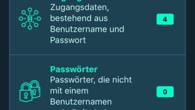 file 59 390x220 - Passta der Passwort Manager