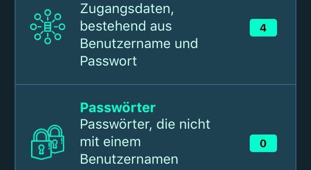 file 59 640x350 - Passta der Passwort Manager