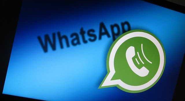 Photo of Zuletzt Online Status WhatsApp deaktivieren
