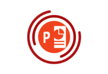 powerpoint 220x150 - Was kann man mit einer beschädigten PowerPoint-Datei machen?