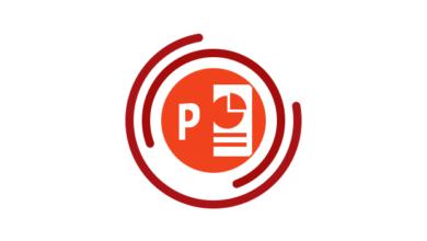 powerpoint 390x220 - Was kann man mit einer beschädigten PowerPoint-Datei machen?