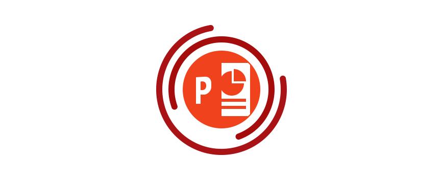 powerpoint - Was kann man mit einer beschädigten PowerPoint-Datei machen?