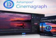 startbild 220x150 - Ashampoo® Cinemagraph - Wir verlosen 5 Lizenzen
