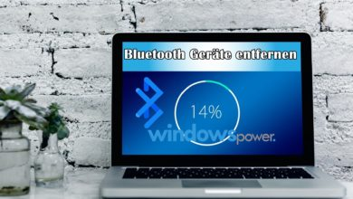 upgrade 3727076 1920 390x220 - Windows 10 Blueetooth Geräte entkoppeln