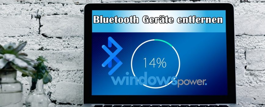 upgrade 3727076 1920 868x350 - Windows 10 Blueetooth Geräte entkoppeln