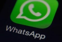 Photo of WhatsApp Nachrichten Stumm schalten iPhone Android