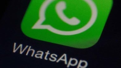 Bild von WhatsApp Nachrichten löschen bei iPhone und Android – so geht's