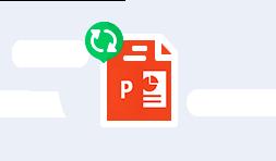 word image 5 - Was kann man mit einer beschädigten PowerPoint-Datei machen?