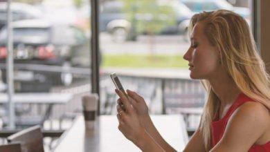 5g netz 390x220 - Welche Veränderungen bringt 5G für Privatpersonen mit sich?