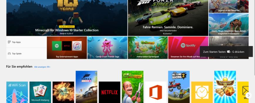 bilf 868x350 - Die besten 5 kostenlosen Windows App