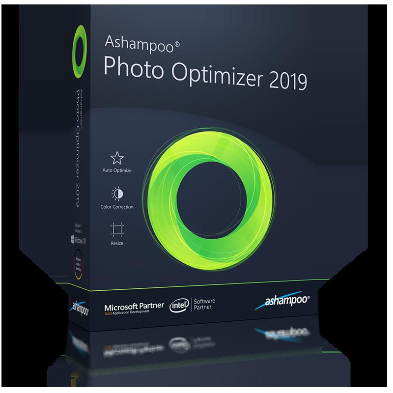 box_ashampoo_photo_optimizer_2019_800x800