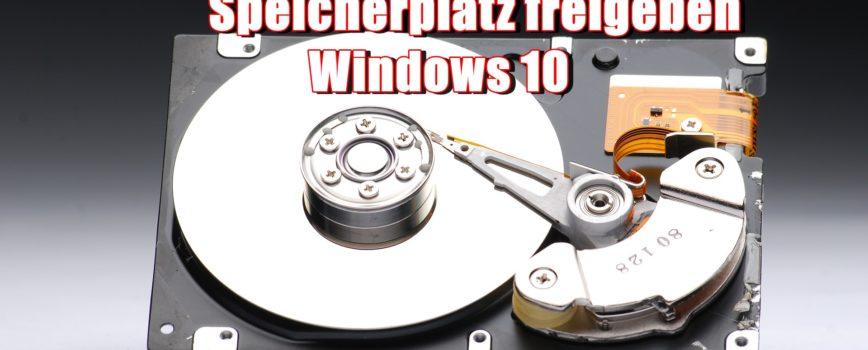 hdd 2577398 1920 868x350 - Speicherplatz freigeben Windows 10