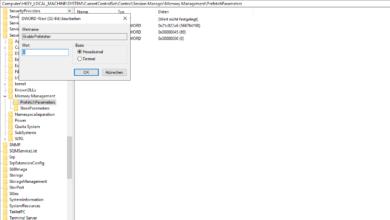 unbenannt 3 390x220 - Windows 10 SSD- Festplatte beschleunigen