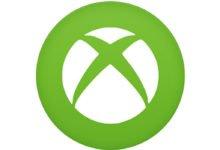 Photo of Xbox App deinstallieren bei Windows 10