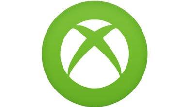 xbox 390x220 - Xbox App deinstallieren bei Windows 10