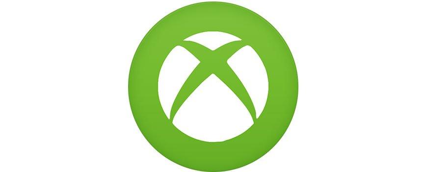 xbox - Xbox App deinstallieren bei Windows 10