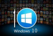 Photo of Windows 10 Programme zum Kontextmenü hinzufügen