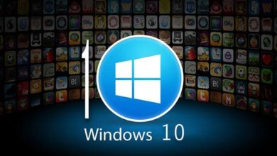 Bild von Gmail Konto mit Windows 10 Kalender synchronisieren